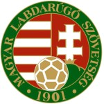 MLSZ · Magyar Labdarúgó Szövetség