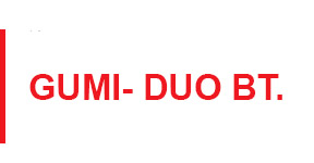 gumi-duo