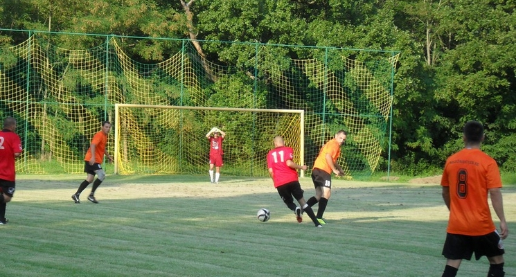 foci_2014.07.26-edzmeccs